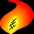 Tale of Fire
