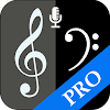 Music Trainer Professional PRO
