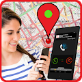 App Mobile Number Tracker APK for Kindle