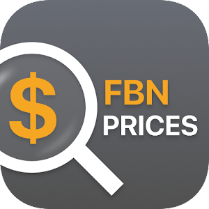FBN Prices App