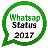 Latest Whatsap Status 0017