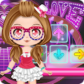 Perfect Dance Online APK for iPhone