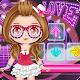 Perfect Dance Online