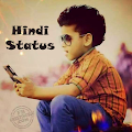 Hindi Attitude Status APK for Bluestacks
