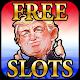 SLOTS:Obama Slots-Play Offline