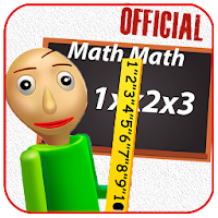 Balti's Basics Math Education Game 2018  For PC Free Download (Windows/Mac)