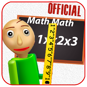 Balti's Basics Math Education Game 2018 Online PC (Windows / MAC)