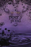 Piper's Pond
