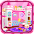 Princess room cleanup file APK for Gaming PC/PS3/PS4 Smart TV