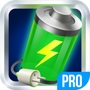 Battery Saver - Battery Doctor [PRO] APK Cracked Download