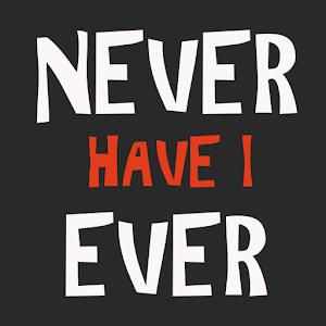 never have i ever pdf