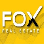 Fox real estate APK Image