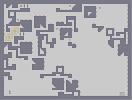 Thumbnail of the map 'Phantasma Machinae'