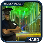 Priceless Free Hidden Objects APK Descargar