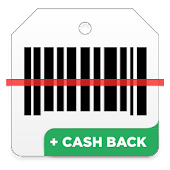 ShopSavvy Barcode Deal Scanner APK for Bluestacks