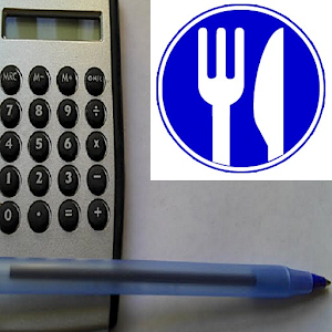 Restaurant Calculator for Weight Watchers & WW For PC / Windows 7/8/10 / Mac – Free Download