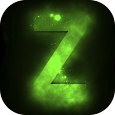 WithstandZ - Zombie Survival!