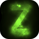 WithstandZ - Zombie Survival! icon