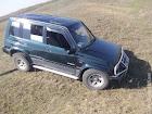 продам авто Suzuki Vitara Vitara (ET,TA)