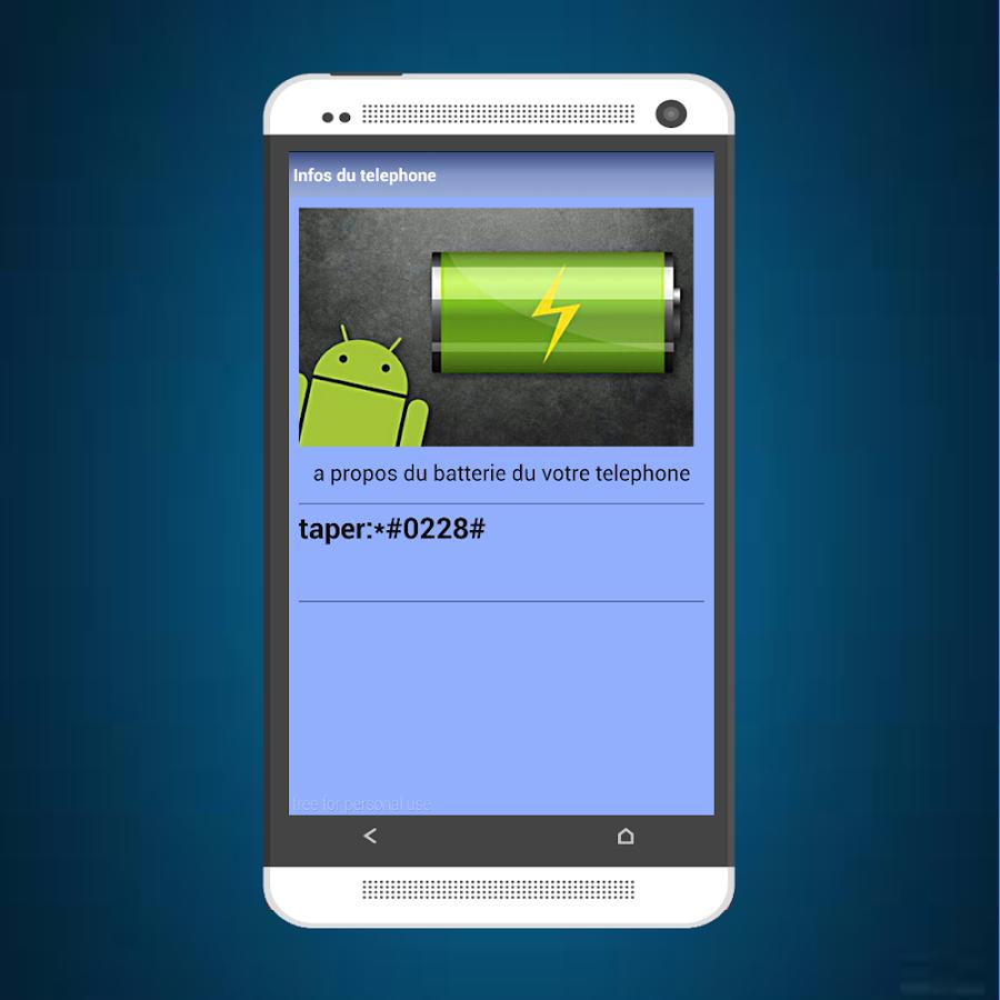 Софт для мобильного это лучший сборник самых популярных java программ для мобильного телефона(nokia, samsung