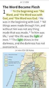 nlt bible pdf free download