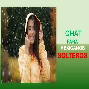 Download Chat para Mexicanos solteros For PC Windows and Mac