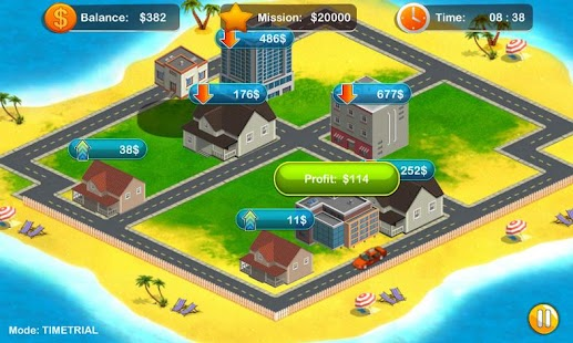 real estate tycoon online game