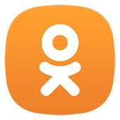 Download Full OK  APK