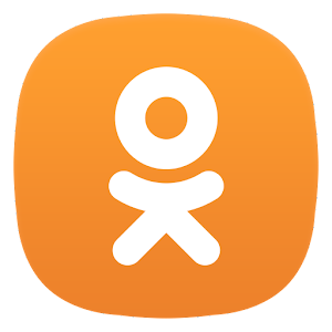 Download OK.RU APK