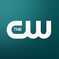 App The CW apk for kindle fire