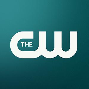 The CW Online PC (Windows / MAC)
