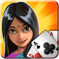 Teen Patti Home 1.1 icon