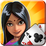 Teen Patti Home 1.1 Apk