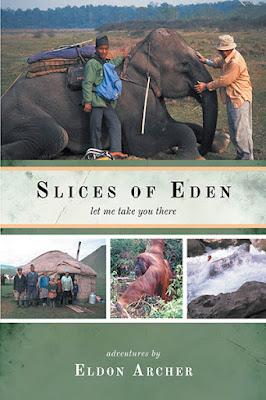 Slices of Eden