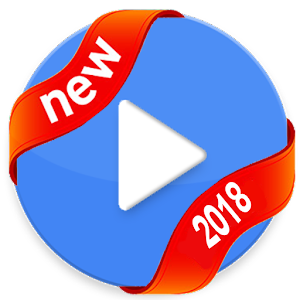 Download Downloader Video MAX player 2018 for Android