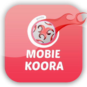 Guide for Mobien kora pro 2017