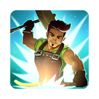 Shop Heroes For PC (Windows And Mac)
