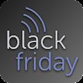 Free Download Black Friday 2016 - Best Deals APK for Samsung