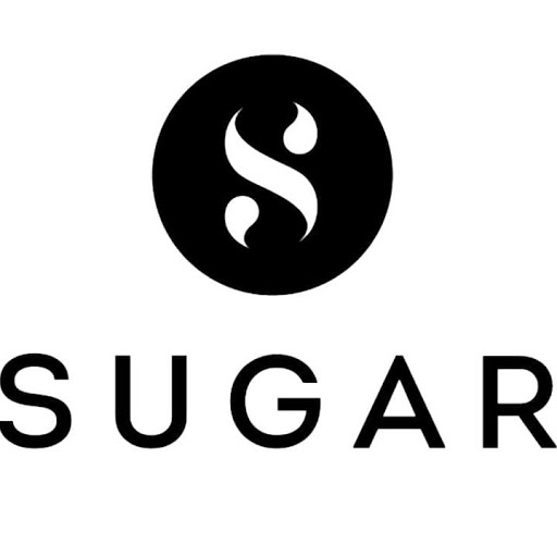 SUGAR Cosmetics, ,  logo