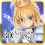 Fate/Grand Order APK for iPhone