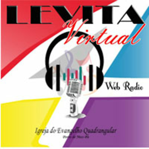 Download LEVITA VIRTUAL For PC Windows and Mac