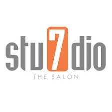 STUDIO 7 THE SALON