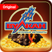 Download Casino Vulkan - Slots APK to PC