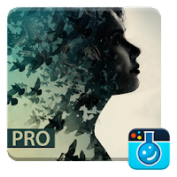 Photo Lab PRO Photo Editor! For PC (Windows And Mac)
