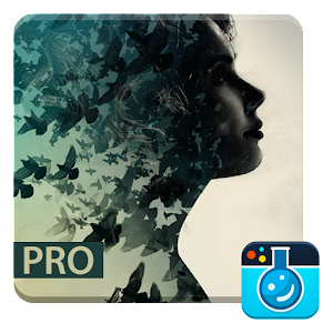 Photo Lab PRO Photo Editor! APK Cracked Download