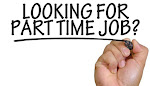 Easy work From Home. No pressure No Target Earn 60000/-  per month