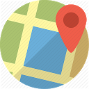 Fake GPS GO 2.7 APK Download