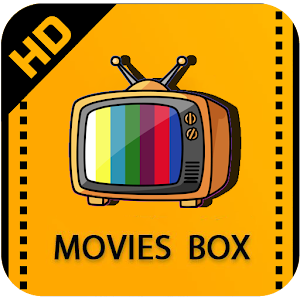 Free Movies Time - Box of Free Movies & TV Shows For PC (Windows & MAC)