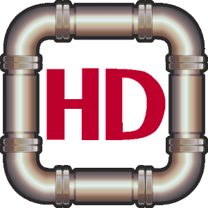 loops hd puzzle apk on pc android