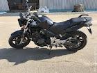 продам мотоцикл в ПМР Honda CBF